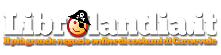 Librolandia_logo