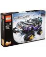 LEGO 42069.0 lego technic avventura estrema