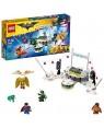 LEGO 70919 lego batman movie la festa di anniversario della
