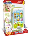 CLEMENTONI 14969 smartphone touch e play