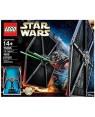 LEGO 75095 lego star wars tm tie fighter