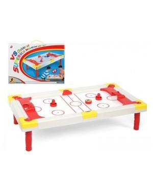 ATOSA 51810 atosa gioco hockey 56x40 cm