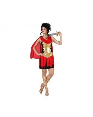Costume Romana Adulto Tg 2 M