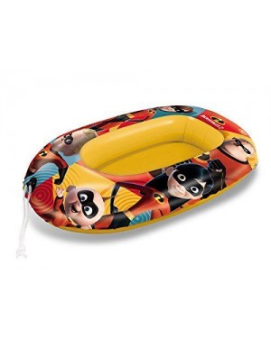 MONDO G16669 mondo canottino incredibles 94cm