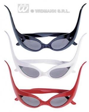 widmann 6742q occhiali batman