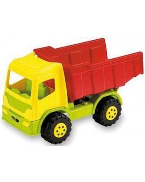 ADRIATIC 180 camion mare senior cm 40