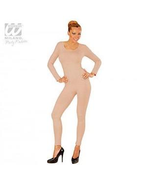Body Beige Donna Color Pelle S/M
