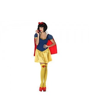 ATOSA 16710.0 costume principessa da favola m-l