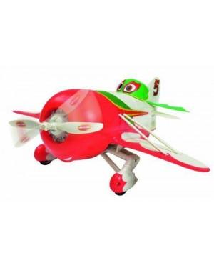 simba 213089804 aereo planes rc chupacabra 1:24 turbo