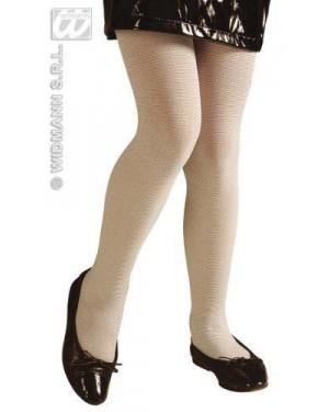widmann 4767g calze collant bimba glamour brillanti