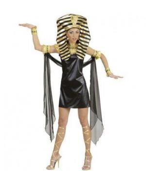 WIDMANN 76871 costume cleopatra s