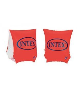 INTEX 58642 INTEX BRACCIOLI DELUXE 23X15 3/6 ANNI