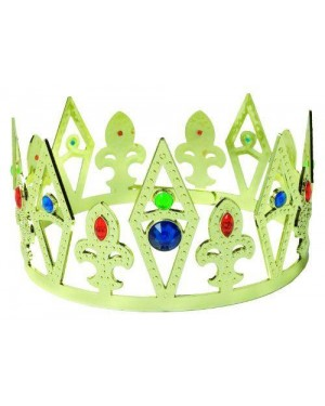 widmann 4547k corone re e regina con gemme