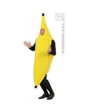 Costume Banana L