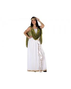 Costume Da Imperatrice Romana T-2