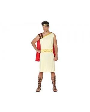 ATOSA 18207.0 costume romano m-l