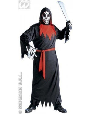 Costume Diavolo Phantom 11/13 Cm 158
