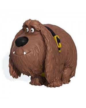 SPIN MASTER 6027220 the secret life of pets personaggio base pets
