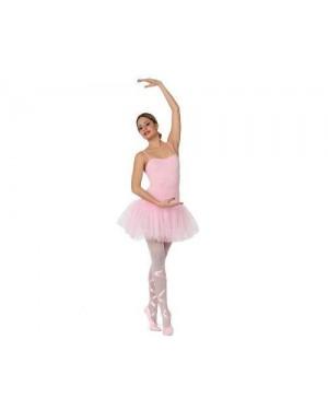 ATOSA 15580.0 costume ballerina classica xs