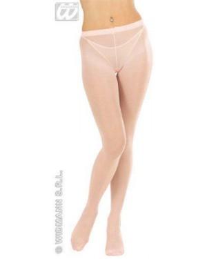 widmann 4793p calze collant rosa  40den