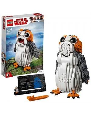 LEGO 75230 lego star wars porg