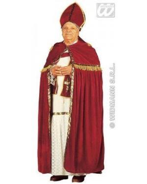 Costume Arcivescovo Tunica Lusso