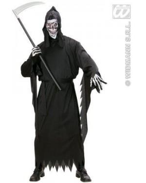 Costume Grim Reaper M