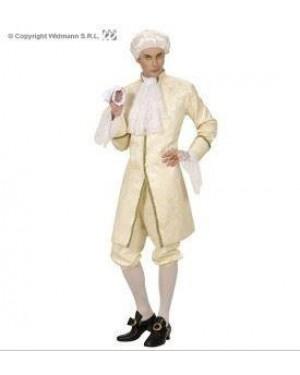 Costume Casanova Xl Marchese