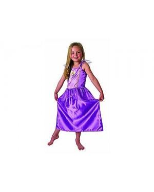 RUBIES 886512 costume raperonzolo 5/6