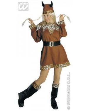 Costume Vichinga Xl