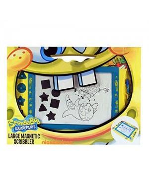 giocheria sam442 spongebob lavagna magica