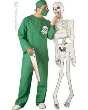 Costume Chirurgo L