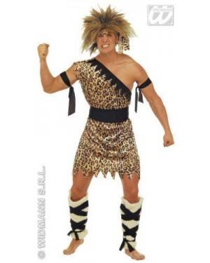 Costume Uomo Primitivo M