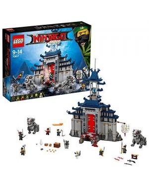 LEGO 70617.0 lego ninjago conf_bs base ow