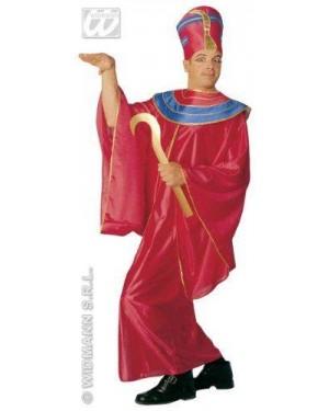 Costume Faraone L