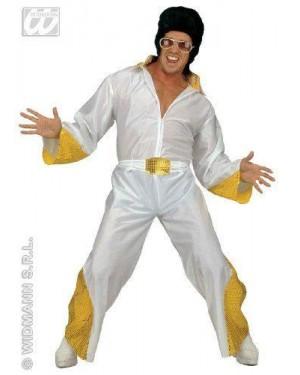 Costume Elvis Presley The King S