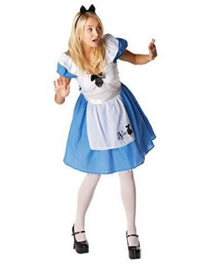 RUBIES 880151 costume alice  l