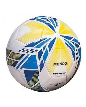 MONDO G032688 pallone kaleidos cosmos gonfio in scatola
