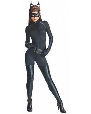 RUBIES IT880631-S rubies cost catwoman donna s dlx batman