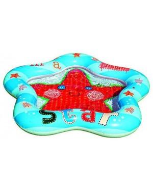 INTEX 59405 piscina gonfiabile stella cm 102x99