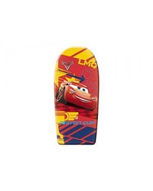 MONDO 11039 tavola surf cars cm 104 rigida