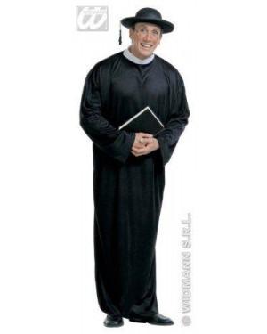 Costume Prete Xl