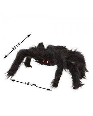 ATOSA 39729 atosa ragno gigante modellabile 20x28cm