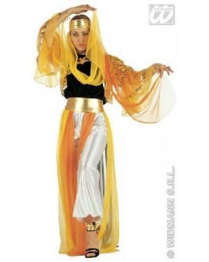 WIDMANN 37592 costume odalisca m