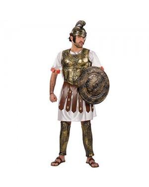 Costume Centurione T.U.
