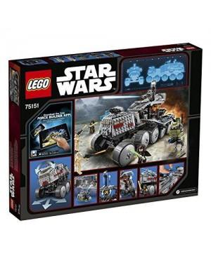LEGO 75151 lego star wars tm clone turbo tank