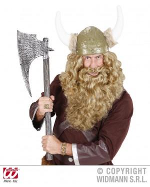 widmann b0534 maxi barbe bionde