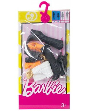 MATTEL FCR92 BARBIE ACCESSORI #FCR91