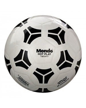 mondo 01047 pallone hot play gr 400