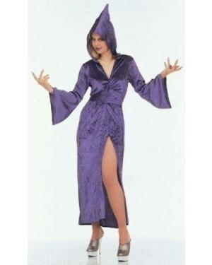 WIDMANN 3553T costume donna gotica temptress m 3 colori